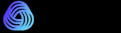 gsisr.org